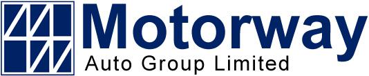 Motorway Auto Group